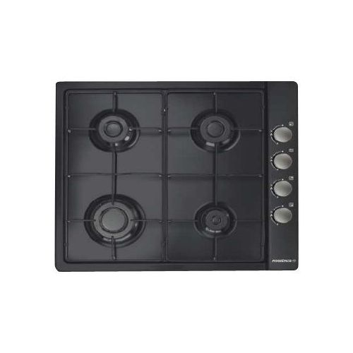Rosi res origine rtl64 empn table de cuisson au gaz 4 - Table de cuisson gaz rosieres ...