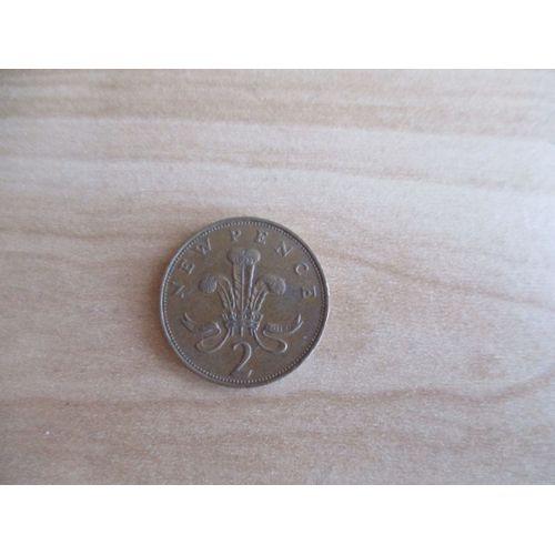 etat ROYAUME UNI  three pence 1943 GREAT BRITAIN