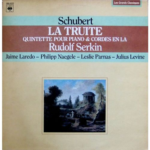 IMPOSSIBLE EXPRESS - Page 2 Rudolf-serkin-plays-schubert-quintette-la-truite-rudolf-serkin-jaime-laredo-philipp-naegele-leslie-parnas-julius-levine-976515890_L