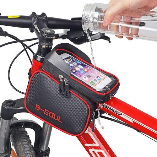 Pro Race confort PU Bar Tape avec Bar end Plugs et fixation bande