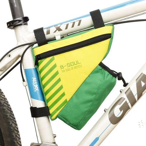 Solide De Couleur Mousse Vélo Guidon Bar Bande//route Fixed Gear Vert