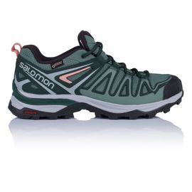 Femmes Tex Gore Prime Chaussures 3 X Ultra Salomon Marche De P8nwO0kX