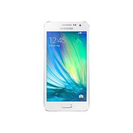 Samsung Galaxy A3 16 Go Blanc