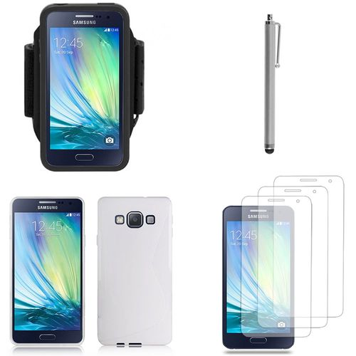 coque samsung galaxy a300fu
