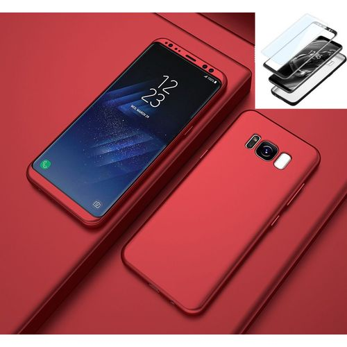 housse coque galaxy note 8