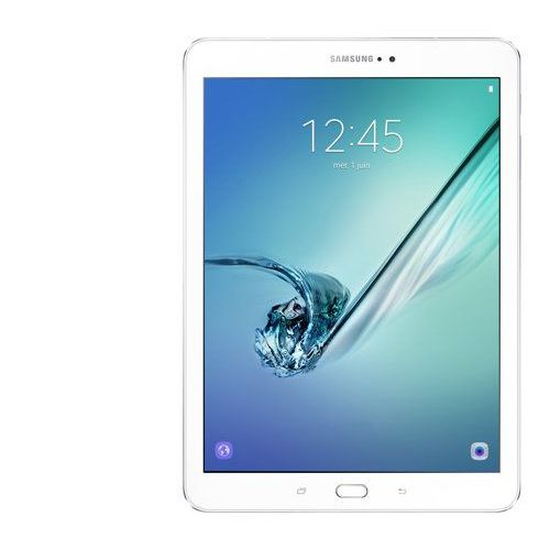 tablette samsung galaxy tab s2 32 go wi fi 9 7 pouces. Black Bedroom Furniture Sets. Home Design Ideas