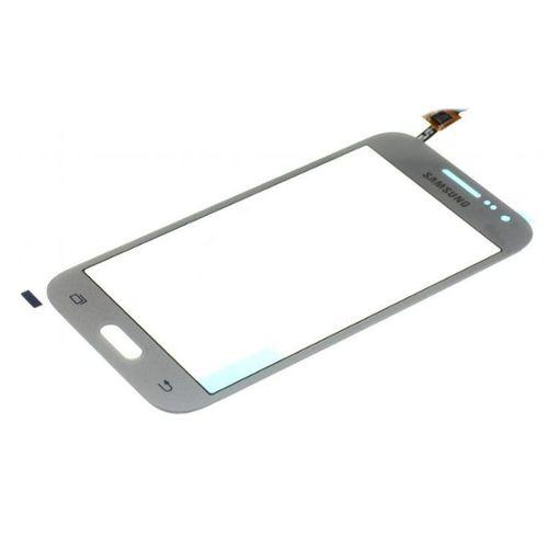 https://fr shopping rakuten com/offer/buy/163827938/batterie