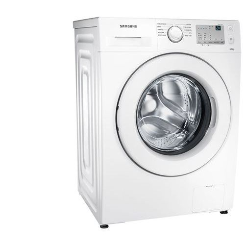 samsung ww80j3483kw  machine à laver  indépendant