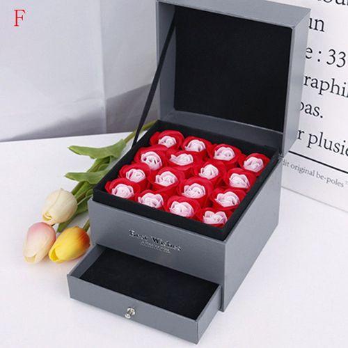 30pcs 2 trous rose en résine boutons à coudre scrapbooking cadeau décoration maison 23 mm