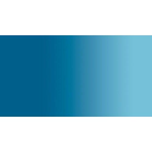 40 x A4 couleurs assorties Couleur Carte Artisanat environ 220 GSM-Choisir Couleur
