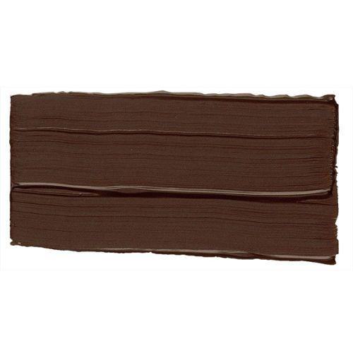 """1 x 22/"""" en daim synthétique chocolat//tan//crème housses de coussin"""