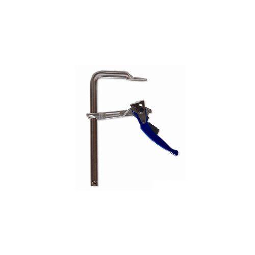 Silverline Cruciforme Masonry Drill Bit 16 x 300 mm BRICOLAGE Outil électrique Accessoires