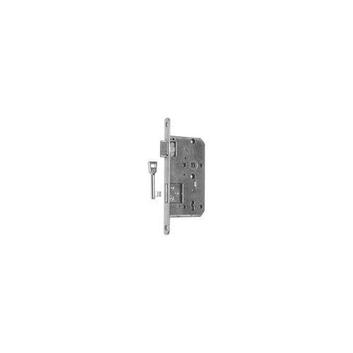 400 Dents 8 mm pitch Nouveau Gates Poly 8MGT-3200-62 Chaîne GT CEINTURE 62 mm largeur,