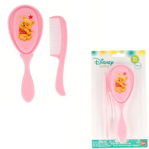 Enfant Repose-pieds bain mastic train brosse dents étape Léger Durable Non-slip