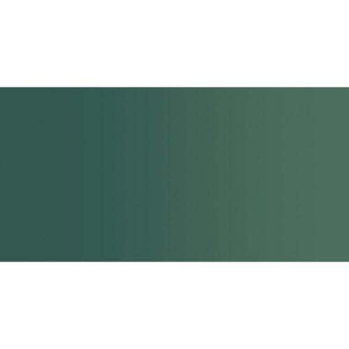 riche vert 5 m x 10 mm ruban de velours
