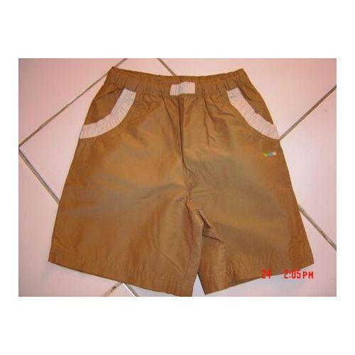 456fc2591 https://fr.shopping.rakuten.com/offer/buy/74608511/T-Shirt-Confetti ...