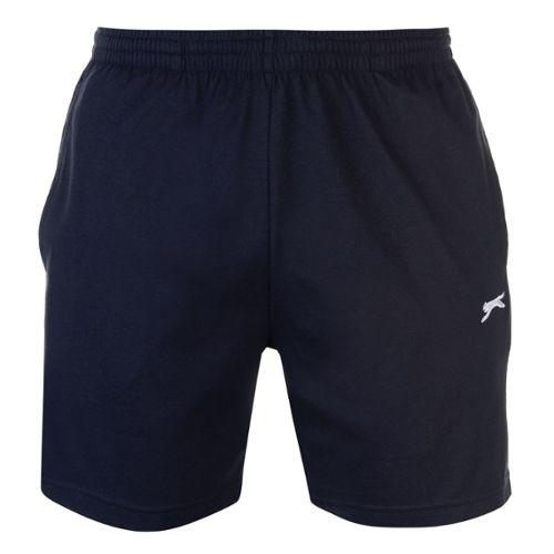 bleu Dolce /& gabbana sous-vêtement homme en coton côtelé regular boxer brief//trunk