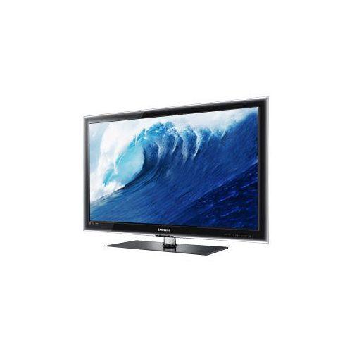 Toshiba TV 32 Fhd Smart TV Grabador BT