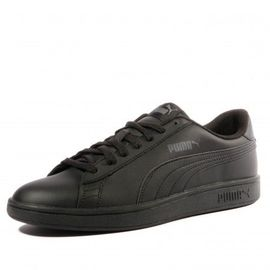 chaussure homme pumas