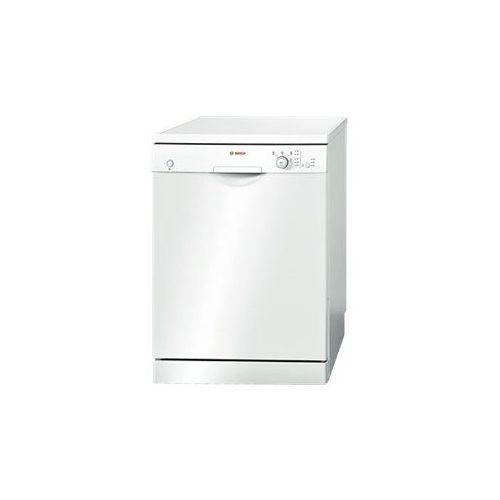 meilleur service 0a0fb a541e Bosch SMS40D62EU 640B.EU - Lave-vaisselle - pose libre - largeur : 60 cm -  profondeur : 60 cm - hauteur : 84.5 cm - blanc