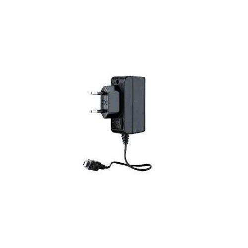 Chargeur USB 5V 500 MAH BMI 2101 2101 | DroneShop