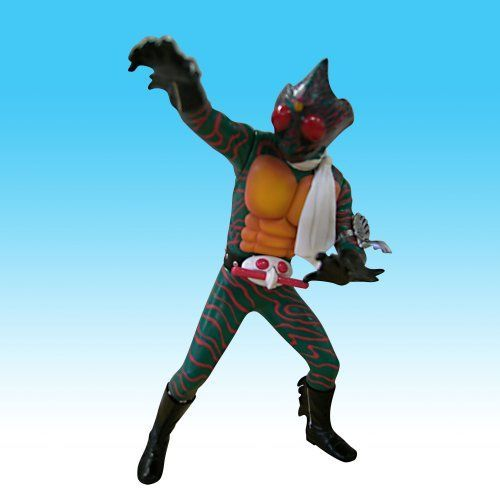 Nouveau Femme Invisible Fantastic Four Action Figure clair variante! Toy Biz 1995
