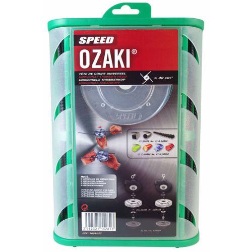 gazechimp Outil De Nettoyage De Connecteur De Bo/îte De D/écapant MPO//MTP De Fibre