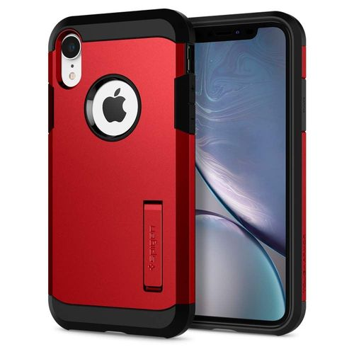 double coque iphone xr