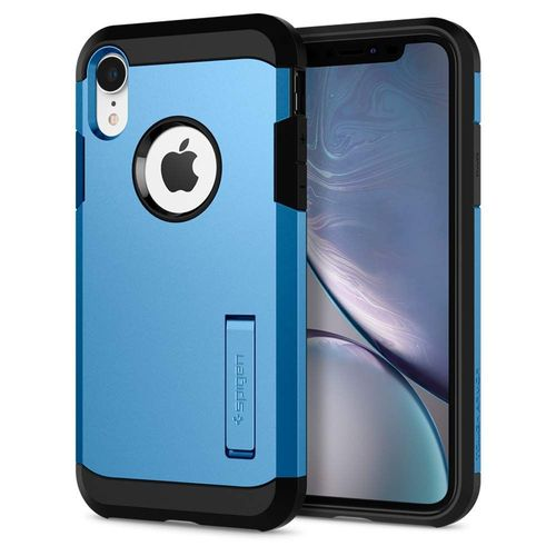 coque renforce iphone xr