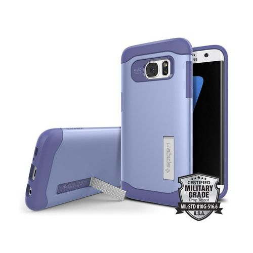 spigen coque samsung galaxy s7 edge
