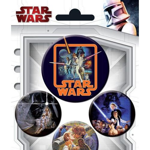 Star wars miniatures the clone wars the attack on teth map pack 2 personnage