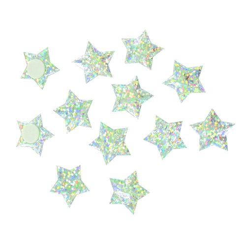 5D Diamant Mosa/ïque Motif Strass Needleworks DIY Diamant Peinture Point De Croix Johnny Hallyday Diamant Broderie,20X30cm