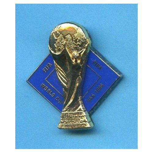 Vintage Bronze Zinc allié Jésus Croix Forme Bijoux Pendentifs Findings 9pcs//lot