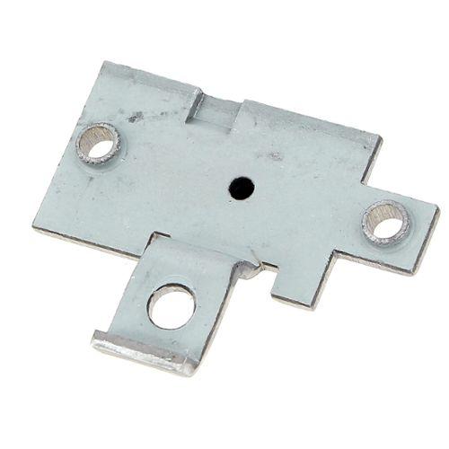 Circulateur OHI 15-60//130 pour chauffage central corps en bronze