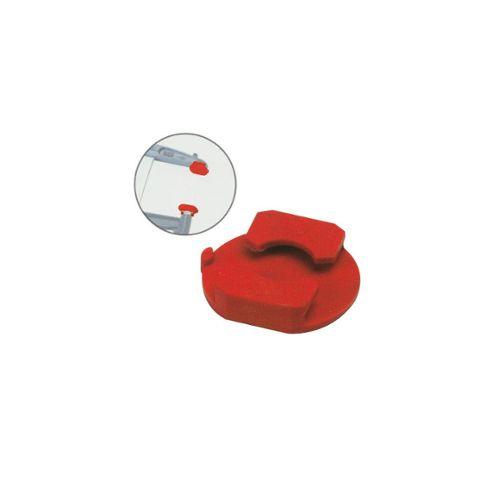 Set Magnétique Eau Balance 25 cm 2 Support échafaudages clé à cliquet 19//22 CEINTURE 120 CM