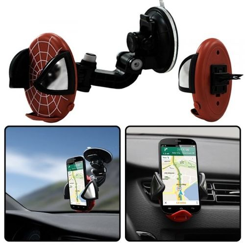 support fixation voiture universel pour samsung galaxy s7 galaxy s7 edge samsung galaxy s6