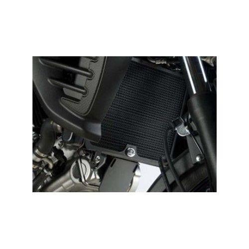 ZX6R ZX 6R 636 Pot d/échappement HP2 Carbon Silencieux Dominator Exhaust Racing Slip-on 2007 2008