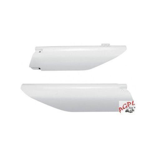 UFO Boîte à Air Filtre à air encadré Blanc adapté KTM SX F 125 150 250 350 450 11-15