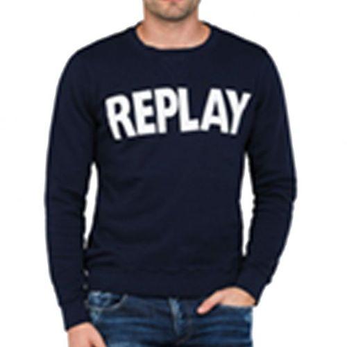 O /'Neill T-shirt Haut Loisirs Shirt Heritage Photo Bleu Print
