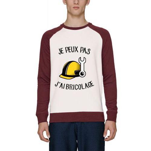 Nouveau Homme Brave Soul Stuart Patch broderie manches courtes T-shirt Homme Taille S-XL