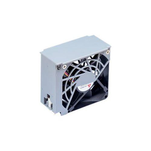 1PCS  Original DELL R410 R415 server fan R410 fan G865J chassis cooling fan