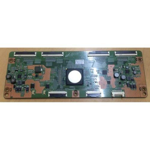 Pour Mavic Pro /& Spark Contrôleur Signal Booster pliable antenne parabolique ex ZH