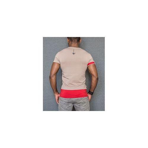NEUF LOTUS Cars Men/'s T-Shirt Blanc Homme Haut XS S M L XL XXL XXXL