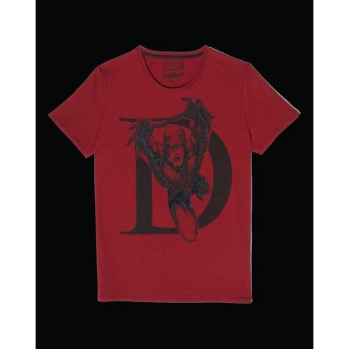 14cb43822 https://fr.shopping.rakuten.com/offer/buy/214445594/chemisette ...