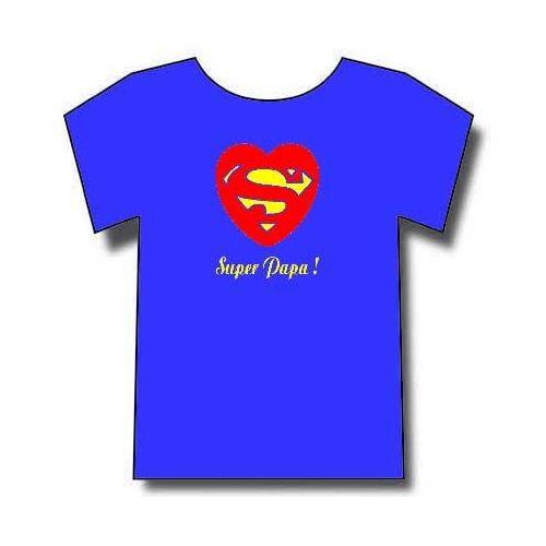 I love coeur agneaux T-shirt