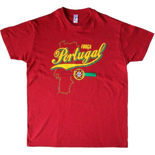 Collection Officielle Taille Adulte Homme FIFA WORLD CUP BRASIL 2014 T-Shirt Coupe du Monde 2014 de Football au BRESIL