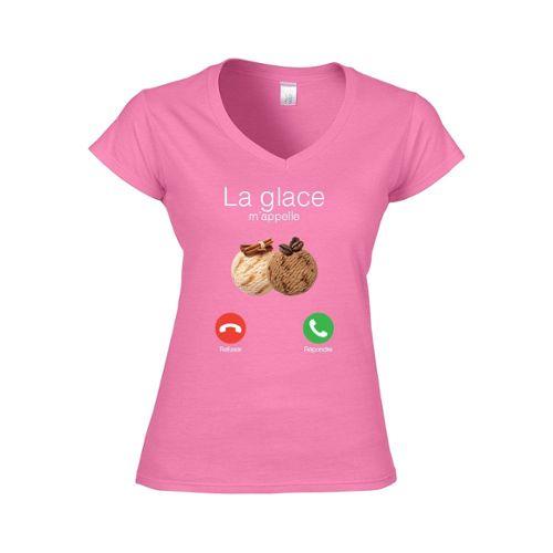 T-shirt femme Mesdames Animal Rights Tee Team Vegan