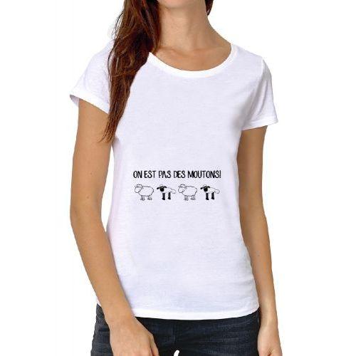 b310bffe63 https://fr.shopping.rakuten.com/offer/buy/2677898040/rose-fleur-deces ...