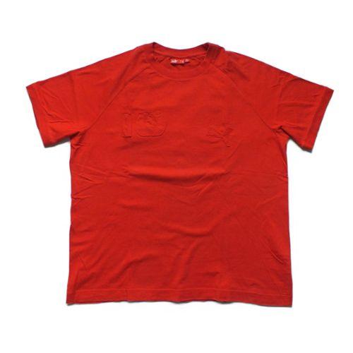c773da97d089a https://fr.shopping.rakuten.com/offer/buy/214445594/chemisette ...