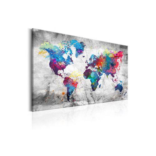 Vvision Lincoln USA lart Fer Peinture Tin Mur Panneau Plaque en M/étal Mur d/écoration Affiche d/écor Cadeaux pour La Maison Garage caf/é Bar